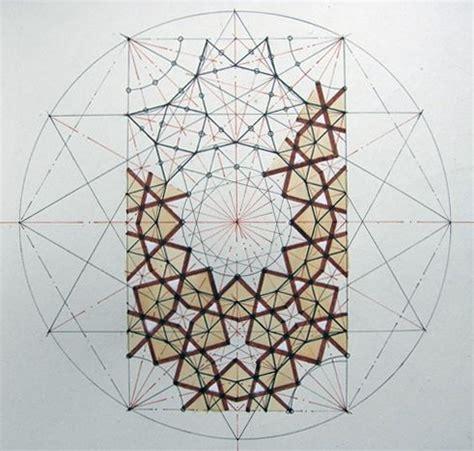 islamic pattern research 25 best ideas about islamic patterns on pinterest