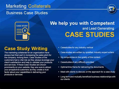Case Study Presentation Ppt Copywritingname Web Fc2 Com Powerpoint Study Template