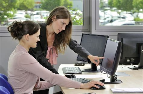 office work images fashion textile merchandising