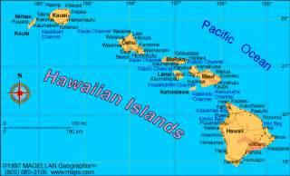 atlas hawaii