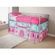 b m wiltshire double bed 319198 b m cheap beds and mattresses from b m