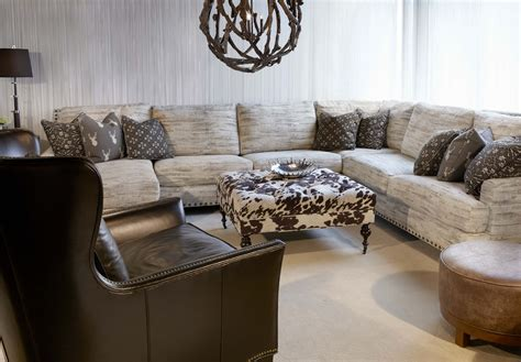 robert michael rocky mountain sectional furniture nice interior furniture design by robert