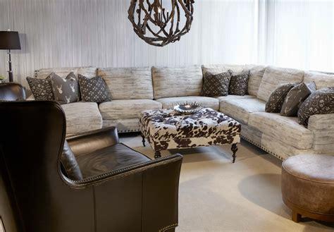 furniture nice interior furniture design  robert