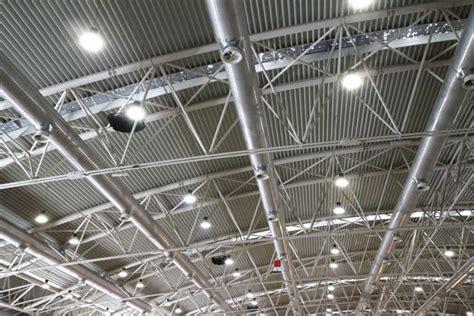 industrial roofing reviews industrial roofing in el cajon ca 92019 92020 92021 92022