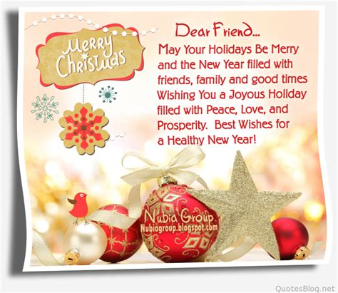 merry christmas quotes  sayings