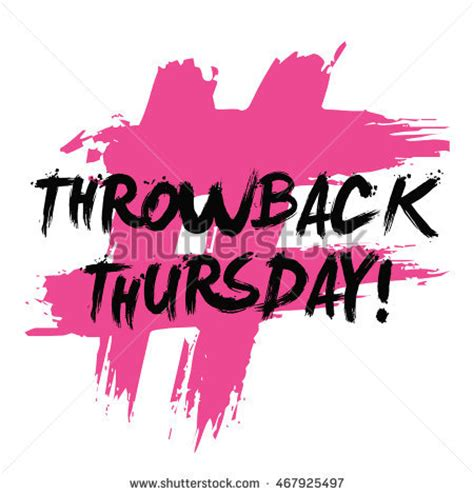 throwback thursday s free s throwback stock images royalty free images vectors