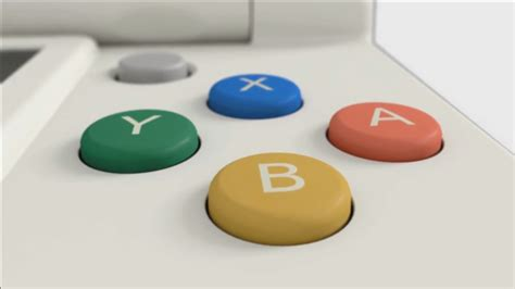 nintendo console 2014 new nintendo 3ds console coming to america and