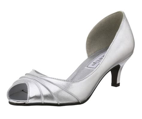 Wedding Shoes Size 11 Wide by Wide Width Silver Sandals 28 Images Low Heel Dress