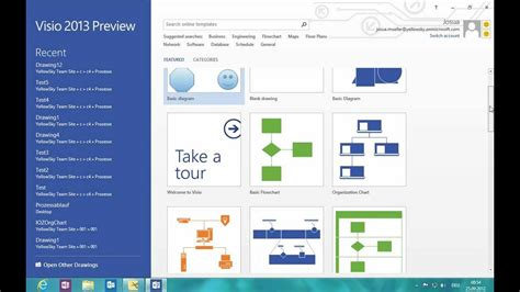 bpmn diagram in visio 2013 bpmn diagram in visio 2013 gallery how to guide and refrence