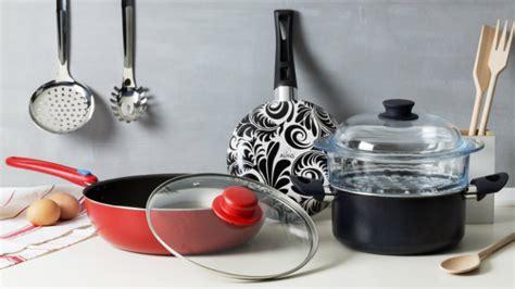 spatola cucina spatola da cucina utile accessorio in cucina dalani e