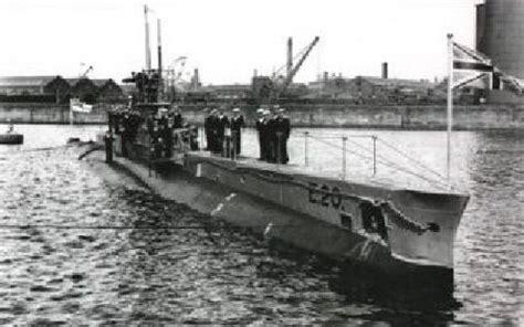 german u boat losses ww1 submarine e 20 ships hit by u boats german and