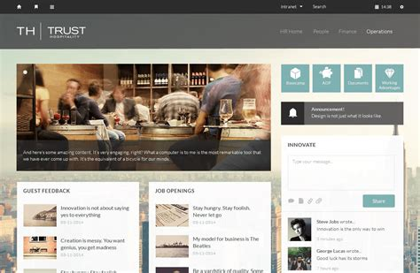 interior intranet awesome intranet design ideas ideas interior design