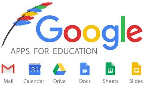 Google at swarthmore swarthmore college