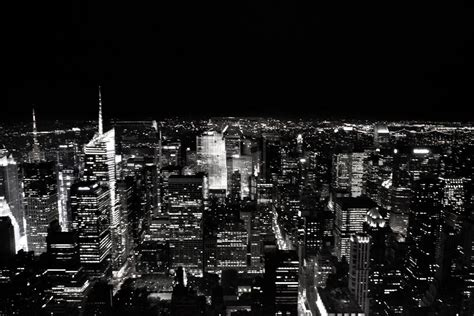 city lights new york city lights quotes quotesgram