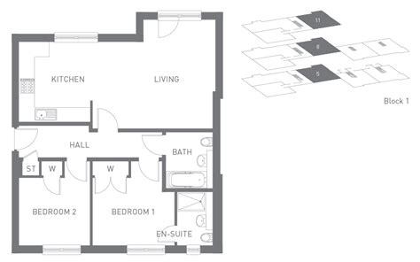 House Styles 5 X 8 Bathroom Plans