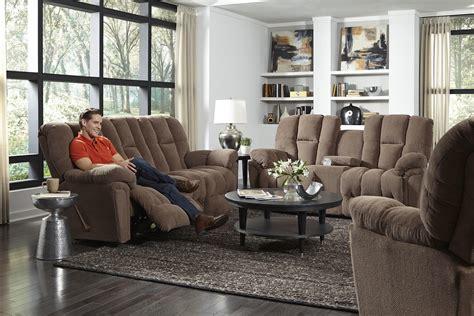 Best Home Furnishings Reviews Recliner Reviews by Best Home Furnishings Lucas Casual Power Reclining Sofa