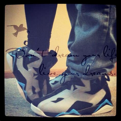 air jordan 6 couples c our matching jordans valentines day my birthday gift