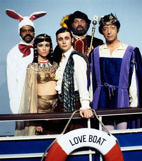 the love boat episodes online watch online love boat season 7 episode 1 in english with