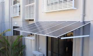 polycarbonate awning home improvement pages page not found