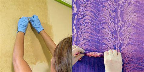 metodi di pittura per interni casa moderna roma italy pitturare pareti effetti