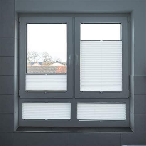 badezimmer plissee plissee badezimmerfenster gt jevelry gt gt inspiration f 252 r