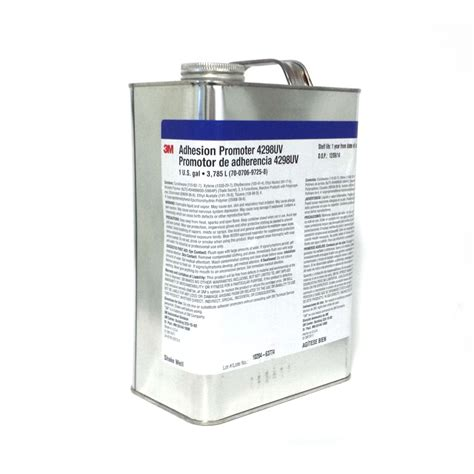 Crown Easy Boil Thermos 3 2 L 3m adhesion promoter 4298uv store