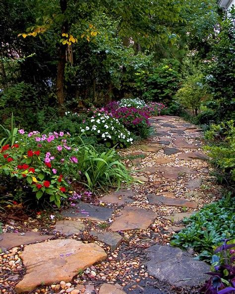 the best flowering ground covers gardens beautiful and