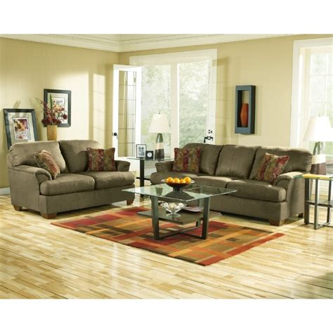 Olive Green Accessories Living Room by Living Room Color Schemes Olive Green Modern House