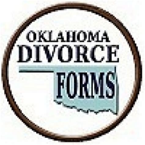 adoption okc dachshund puppies for rescue in oklahoma dogs in our photo