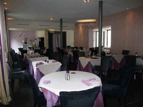 cuisine nord sud caruso33 restaurant le nord sud restaurant 224 verdelais