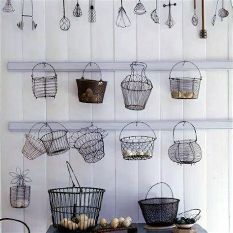 home dzine craft ideas crafty ideas to use wire for home