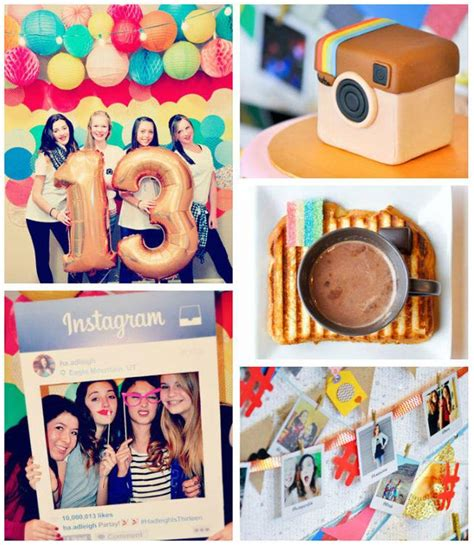 party themes cool cool teenage party themes home party ideas
