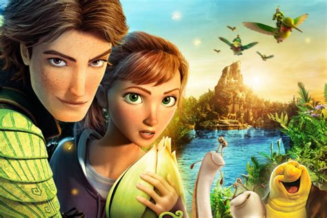 animated film epic download epic available on blu ray dvd august 20 2013