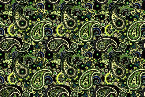 paisley pattern indian cucumber hd wallpaper pattern pattern indian cucumber green paisley hd wallpaper