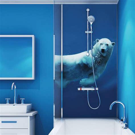 multi panels for bathrooms flooring tiles bathrooms belfast choice interiors
