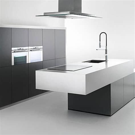 rubinetti cucina design stunning miscelatori cucina design images home interior