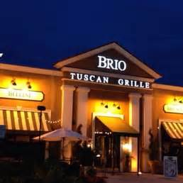 Olive Garden Willowbrook Mall by Brio Tuscan Grille 188 Photos 138 Reviews Italian