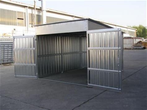 box auto prefabbricati usati box prefabbricati prezzi tutte le offerte cascare a