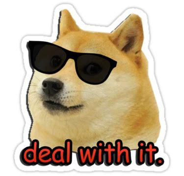 Cool Sunglasses Meme - cool sunglasses meme louisiana bucket brigade