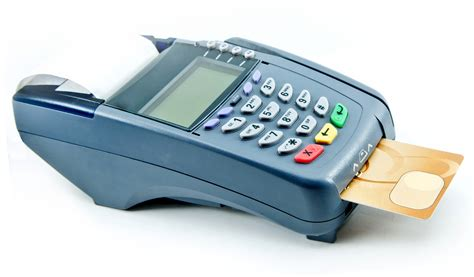 chip and pin vs chip and signature card hub emv update chip and signature credit card processing