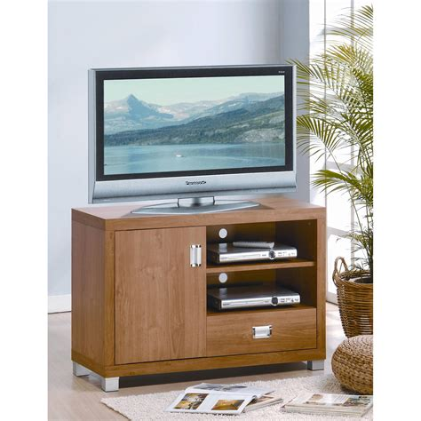 high tv stand for bedroom high tv stand for bedroom 28 images sauder edge water