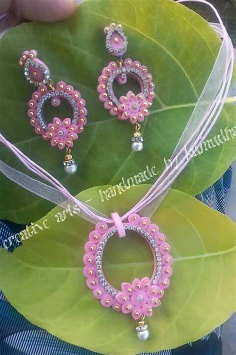 procedure quilling parrot branka mileti all about 17 best images about quilling on pinterest paper jewelry