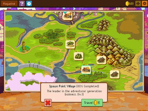 knights of pen and paper apk knights of pen and paper 2 android apk knights of pen and paper 2 free for tablet
