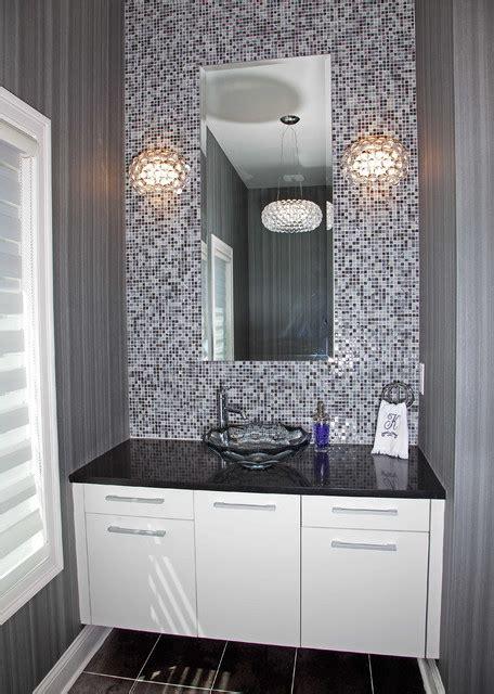 modern bathroom vanity new jersey modern bathroom