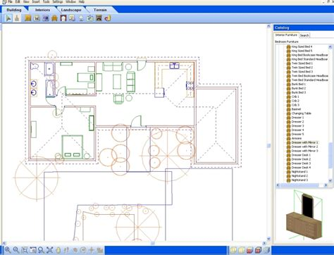Home Remodeling Design Software Reviews | home remodeling software reviews best kitchen decoration