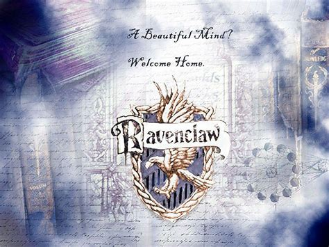 ravenclaw wallpapers wallpaper cave