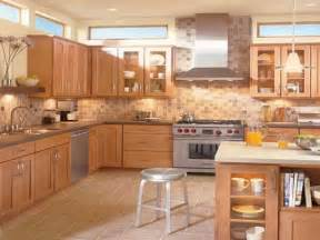 ordinary Home Depot Painting Kitchen Cabinets #1: most-popular-kitchen-colors-home-depot-kitchen-cabinets-most-popular-kitchen-cabinet-wood.jpg