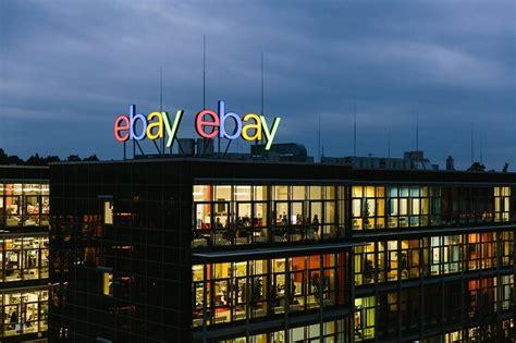 ebay switzerland ebay top pick auch in deutschland eingef 252 hrt update