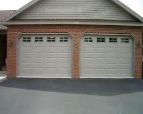 exceptional 9 garage door 9 clopay garage door models