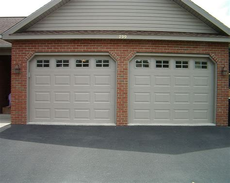 Exceptional 9 Garage Door 9 Clopay Garage Door Models 9 Garage Doors